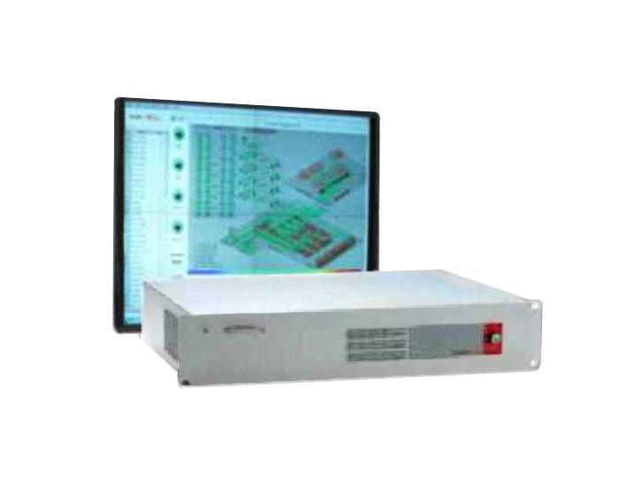 Detector linear de temperatura preço